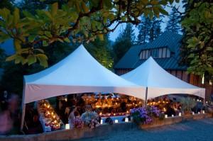weddings blaylocks mansion nelson bc body amp mind